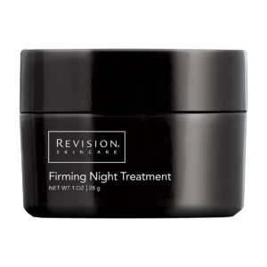 Firming_Night_Treatment