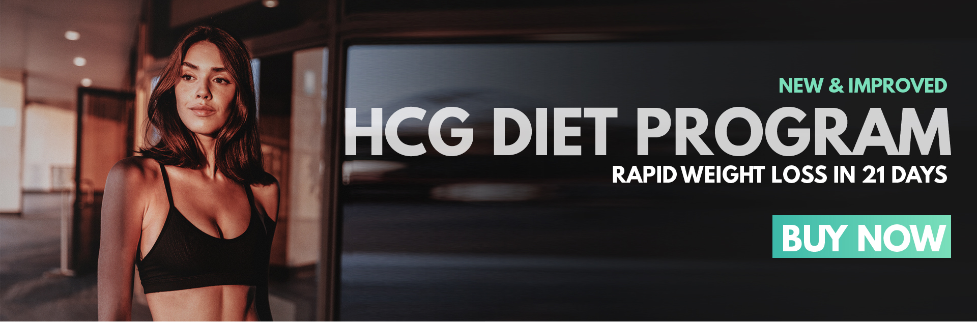 HCG diet program, banner, rapid weight loss program, obesity diet, weight loss medication, ageing solutions, buy peptides online australia-04